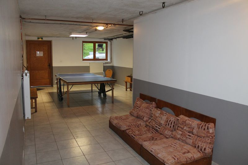 salle_1